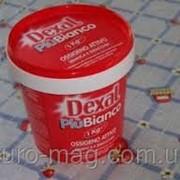 Отбеливатель Dexal Piu Bianco 1 кг. фото