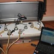 Проектно-конструкторские работы в электротехнике, Проектно конструкторские работы в электротехнике, конструкторские работы фото