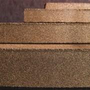Вермикулитовые плиты (Огнезащитные плиты) за м3 фото