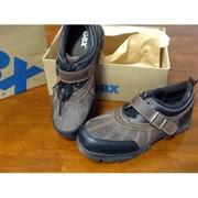 Ботинки GBX (БОН-002) размер 43-44 фото