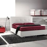 Кровать Essential фото