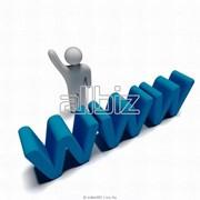 Интернет-реклама фото