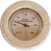 Термометр 220-ТА фото