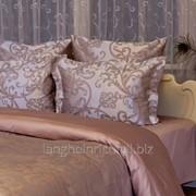 Комплект белья постельного Элит Плюс 1 фото