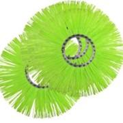 Щеточные диски фото