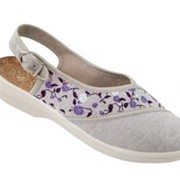 Обувь женская Adanex BIL27 Bio 17843 фото