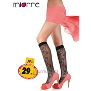 Гольфы женские novella Miorre 148-000269