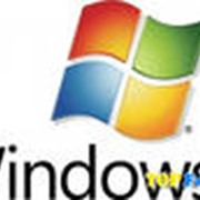 Программа Windows 7 фото