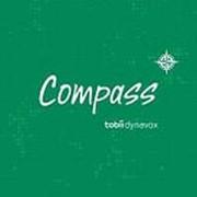 ИА Программное обеспечение Compass арт. ИА24696 фото