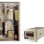 Анализатор иономерный pNa-205 фото