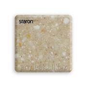 Искусственный камень Staron Pebblep Gold фото