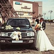 Постановка свадебного танца Харьков. Первый танец  фото
