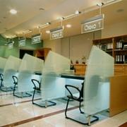 Предпродажная подготовка банковского оборудования фото