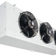 Воздухоохладитель серии DD -18°С~ -23°С фото