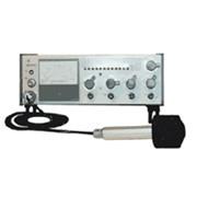 Измеритель шума ВШВ-003 фото