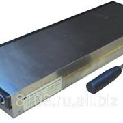Плита магнитная ПММ 7208-0113 фото