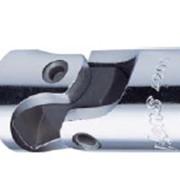 Шарнир карданный 8200 фото