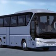 Автобус Neoplan Tourliner P21 фото