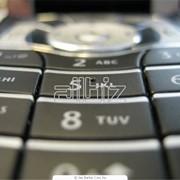 Телефон Нокиа N8 фото