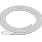 Шланг-кабель для скалеров EMS ( Woodpecker) WP-059 фото