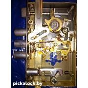 Вскрытие замков двери Форпост фото
