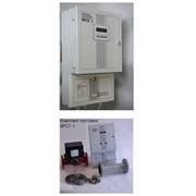 Вихревой расходомер пара Эмис-Вихрь серии ЭВ 200 фото