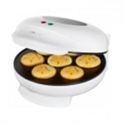 Аппарат для приготовления кексов Clatronic МM 3336 фото