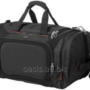Спортивная сумка Neotec фото