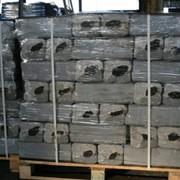 Брикеты торфяные для коммунально-бытовых нужд. Брикеты торфяные с доставкой. фото