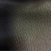 Автомобильная кожа фото