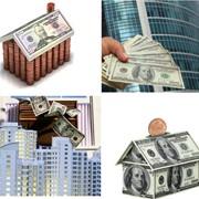 Инвестиционный консалтинг, юридическое сопровождение рекламных, маркетинговых кампаний, юридический консалтинг, правовые и юридические услуги фото