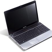 Ноутбук Acer eMachines E440-1202G16Mi фото