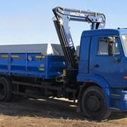 Изготовление кузовов для системы мультилифт фото