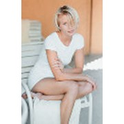 Лечение эрозии шейки матки фото