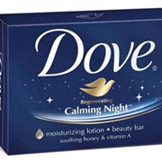 Мыло DOVE фото