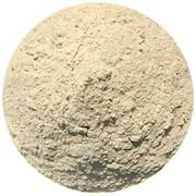 Бентонитовый глинопорошок С2Т3 фото