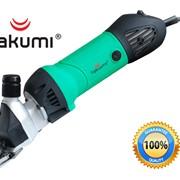 Машинка для стрижки овец TAKUMI-2012 мощность 350W фото