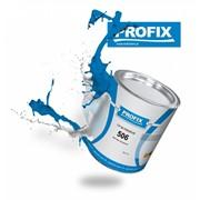 Profix Profix CP99 Базовый пигмент 870, белый прозрачный 1 л. фото