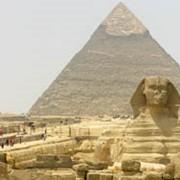 Пляжный отдых в Египте фото
