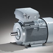 Ремонт электродвигателей до 400 кВт(4А,5А,6А,АО,АО2,АИР, И т.д.) фото