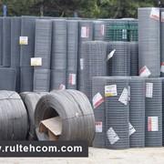 Доставка товаров по всей Республики Молдова фото