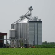 Консалтинг и планирование в сельском хозяйстве агропромышленного направления фото