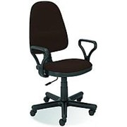 Кресло компьютерное Halmar BRAVO C 24 фото