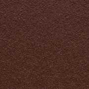 Напольная плитка Stroeher коллекция Duro цвет 825 фото