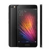 Смартфон Xiaomi Mi5 3/64Gb (Черный) фото