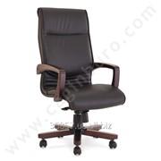 Кресло руководителя Neo Makam Koltugu, код NEO1 фото