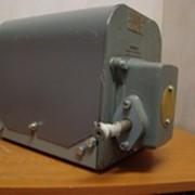 Командоаппараты КА 4048 фото