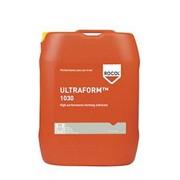Смазка Ultraform 1030 фото