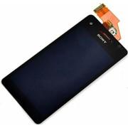 Тачскрин (сенсорное стекло) для Sony LT25i Xperia V фото