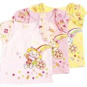 Одежда детская модель SDLG-2308 фото